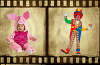 Kidsfancydress.co.za